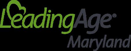 LeadingAge Maryland